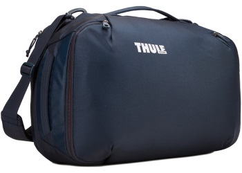 Catalog for Thule 1254