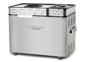 2 lbs. Convection Bread Maker