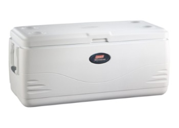 150-Quart Xtreme® 6 Marine Cooler