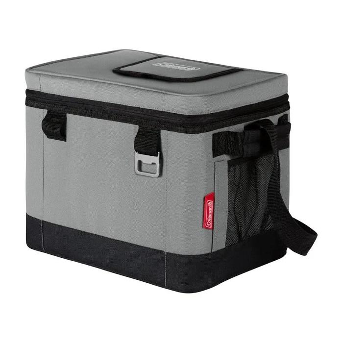 24-Can Klondike 42-Hour Cooler - Gray