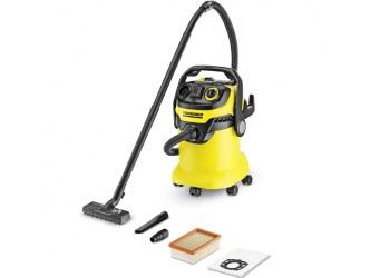 6.6 Gallon Wet Dry Vacuum