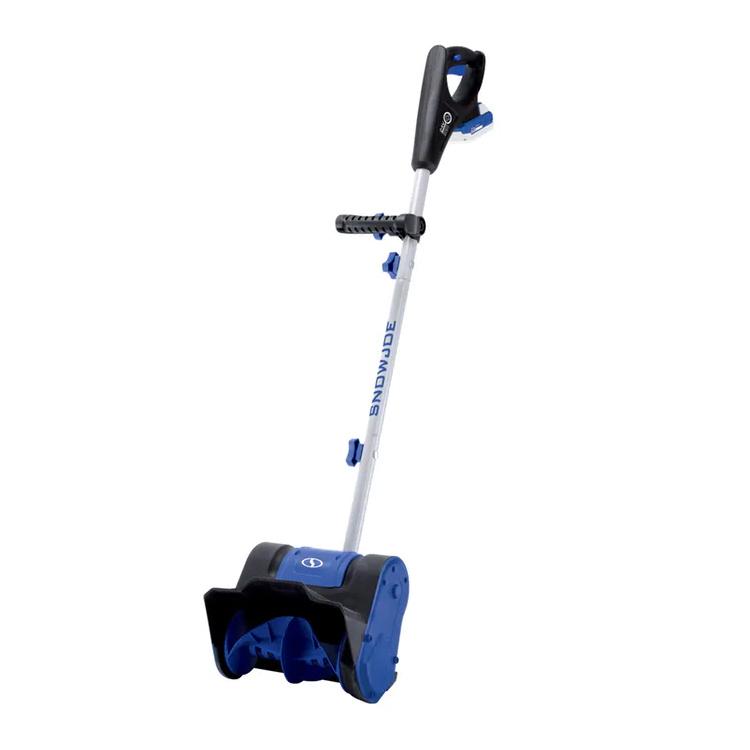 24-Volt iON+ Cordless Snow Shovel Kit