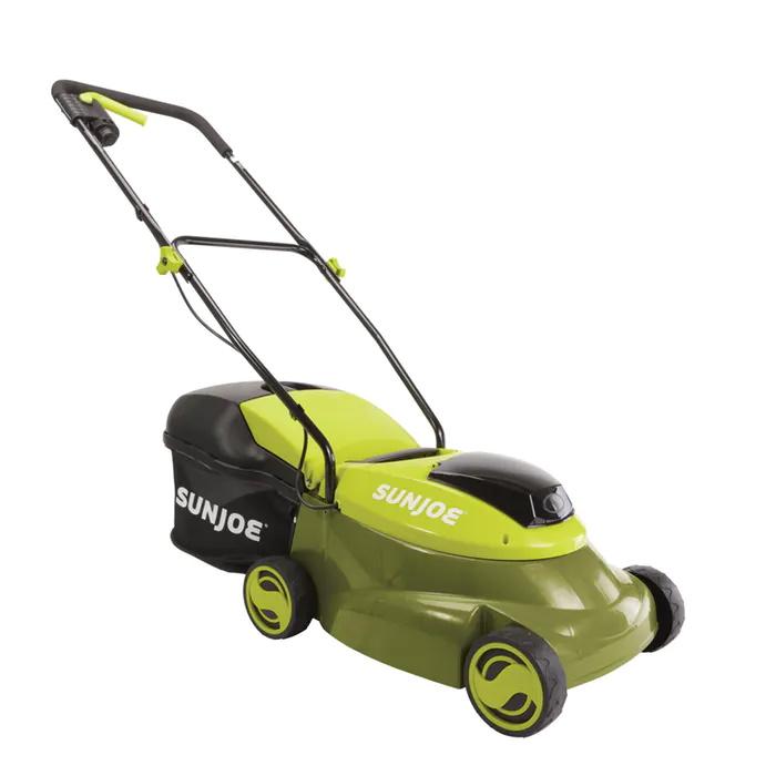 24-Volt iON+ Cordless Brushless Lawn Mower Kit