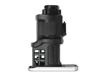 Matrix Drill/Driver Kit